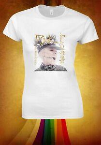 Pink-P-nk-Beautiful-Trauma-World-Tour-Singer-Rock-Pop-R-amp-B-Women-T-shirt-W2912