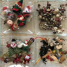 Wayne's World Christmas Custom Handmade Ornament//Magnet//Dollhouse mini