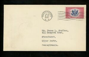 US-FDC-CE2-None-NIM-1934-Washington-DC-Great-Seal-Air-Mail-Special-Delivery