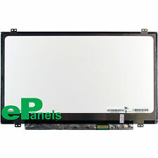"14"" HP Compaq ChromeBook 14-X050NA eDP Equivalent Laptop LED LCD HD Screen"