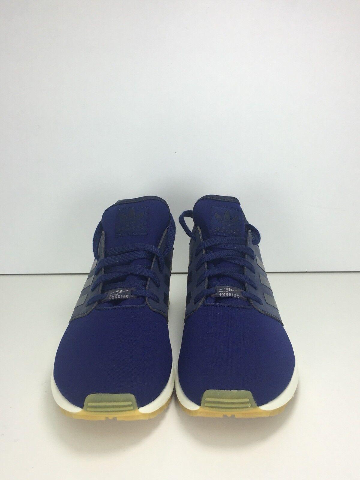 Scarpe n 37, 1     3   2 adidas zx flusso pn 2.0 k scarpe basse   s75587 | Un equilibrio tra robustezza e durezza  | Gentiluomo/Signora Scarpa  2947aa