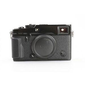Fujifilm-X-Pro2-1-300-Ausloesungen-Sehr-Gut-231842