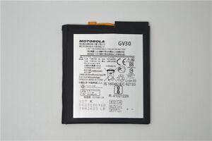 OEM-Battery-GV30-For-Motorola-Moto-Z-Droid-XT1650-01-XT1650-03-05-SNN5972A
