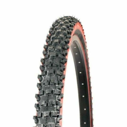 Panaracer FireXCpro 26x2.1 Wire Bead