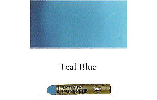 Markal Paintstik Ser 2 Teal Blue Markal 84037