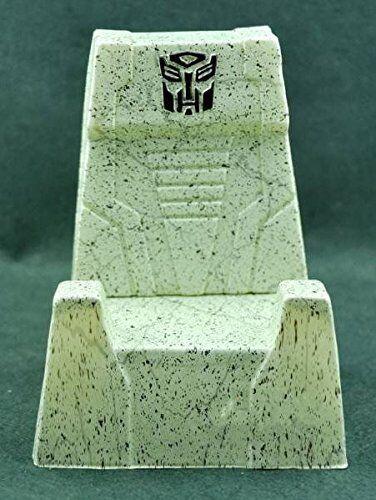 King Grimlock Throne Accessoire Takara