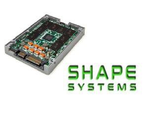 HP-120GB-SSD-Intel-PVR-2-5-034-SATA-3-0-7mm-660218-001-36-ExVAT