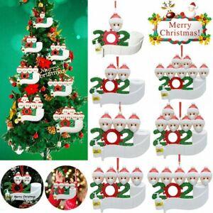 ADD-Name-2020-Xmas-Christmas-Tree-Hanging-Ornaments-Family-Ornament-Decor-Gift