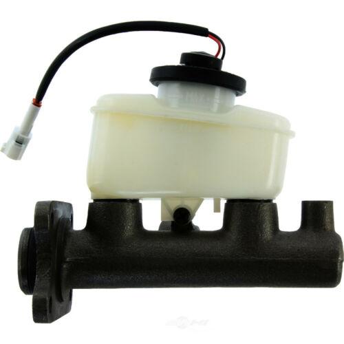 Brake Master Cylinder-C-TEK Standard Centric 131.44209 fits 86-92 Toyota Supra
