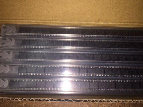 50 PIECE LOT PC2SD11NTZA Optocoupler Triac AC-OUT 1-CH 400VDRM 5-Pin PDIP