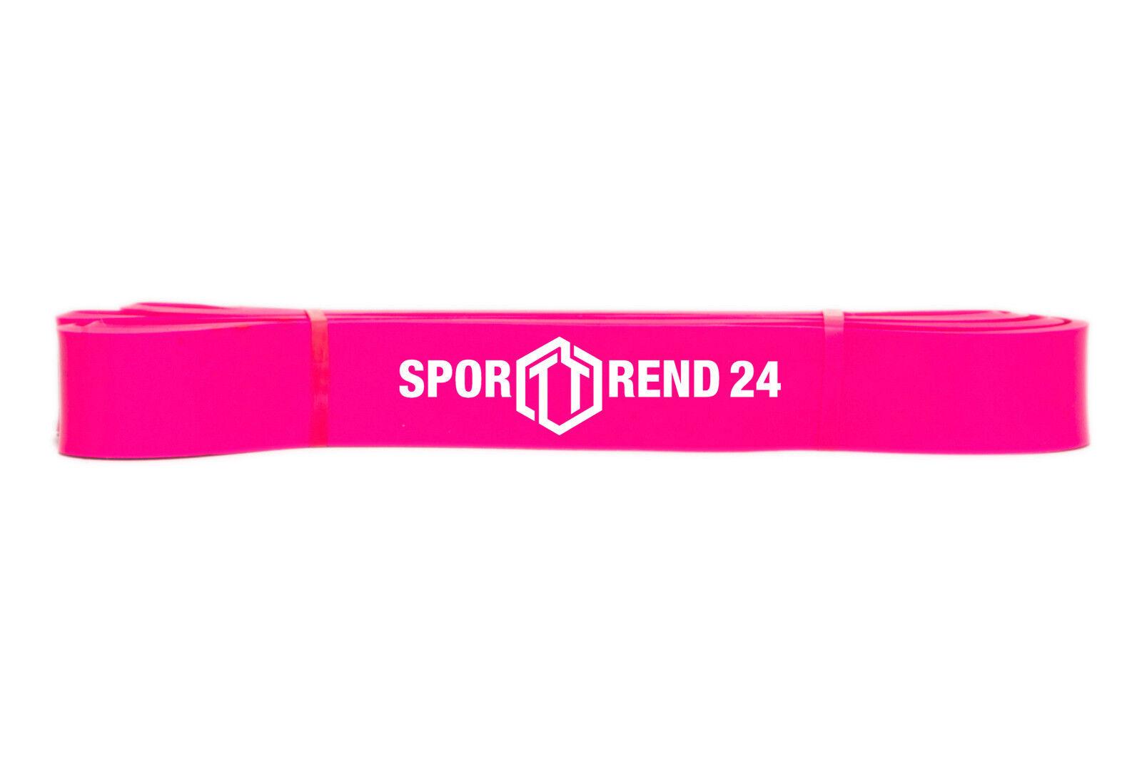 Fitnessband Bänder Fitnessbänder Resistance Band Klimmzugband Widerstandsband Bänder Fitnessband 9ddda4