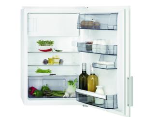 Aeg Kühlschrank Mit Gefrierfach Abtauen : Aeg sfb58831ae kühlschrank sparsamer kühlschrank gefrierfach klasse