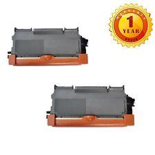 2PK Compatible Toner TN450 For Brother HL-2275DW  HL2240 HL2240D HL-2230HL2270DW