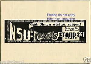 Bit-1935-moto-NSU-la-publicite-de-1935-internationaux-automobile-exposition-AD