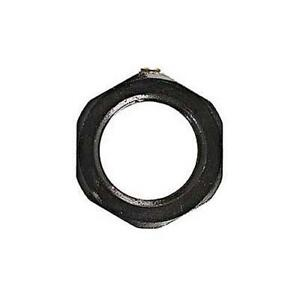 Rcbs 7 8 14 Die Lock Ring Assembly 76683875013 Ebay