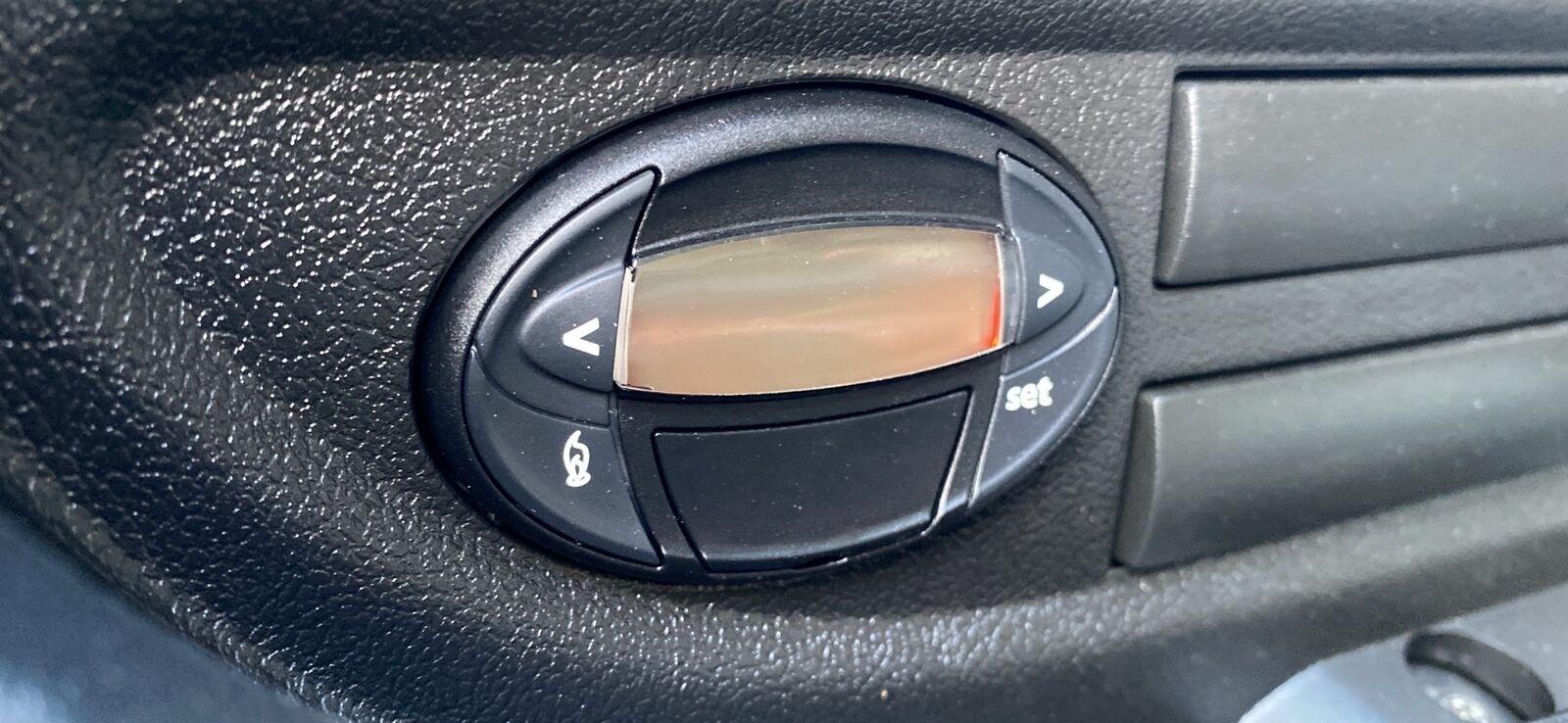 Billede af Fiat Ducato 35 2,3 MJT 140 Kassevogn L2H2 Pro+