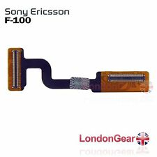 Flex FPC Sony Ericsson F100i New ORIGINAL 1220_6260_2 Main LCD to Keyboard