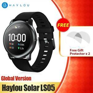 Globale-Version-Haylou-Smart-Watch-Solar-LS05-12-Sportmodi-Sport-Armband-APP