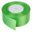 Ruban-Satin-25-Metre-Rouleaux-couleurs-diverses-25-mm-40-mm-pour-Noel-Papier-Cadeau miniature 128