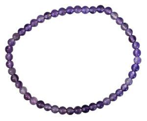 Bracelet-Amethyste-Perles-Rondes-4-mm