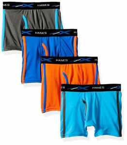 Hanes-Big-Boys-X-Temp-Breathable-Mesh-Boxer-Brief-4-Pack-L-Select-SZ-Color