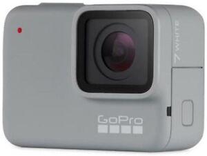 GoPro-HERO7-White-Videokamera