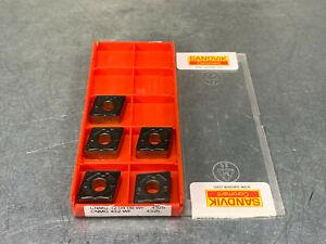 SNMG432 SNMG-432 Carbide Insert 432 Box of 20pcs