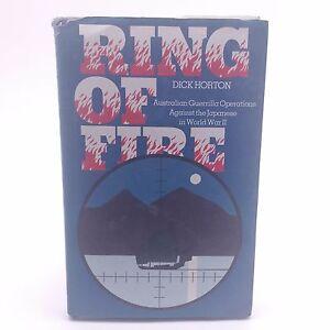 Ring-Of-Fire-Dick-Horton-HC-1983