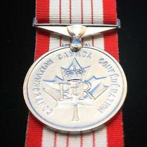 Canadian-Centennial-Medal-1967-Reproduction