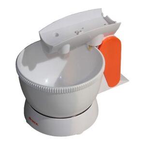Sbattitore Elettrico Ariete Mixer Professionale 1565//1 Mixy Professional