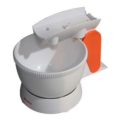 Ariete ciotola tazza rotante supporto sbattitore 1565 1565//1 Mixy Professional