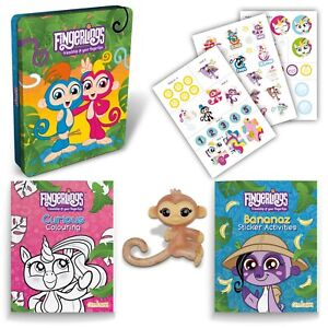 Fingerlings-Giant-Activity-Tin-with-Collectable-Fingerling-Toy-More