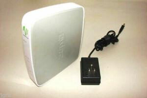 WindStream-2WIRE-2701HG-Gateway-Wireless-Modem-Router