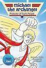 Michael the Archangel: Protector of God's People by Barbara Yoffie, Jeff Albrecht (Paperback, 2015)