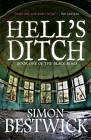 Hell's Ditch by Simon Bestwick (Hardback, 2015)