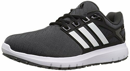 Adidas Performance CG3008 Mens Energy CloudRunning-shoes- Choose SZ color.
