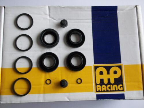 MGTF MG TF AP Racing Caliper Overhaul Seal Set CP4525-EE mgmanialtd.com