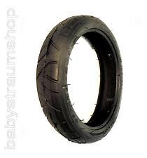 Quinny Speedi ORIGINAL Mantel Reifen Hinterradmantel Hinterradreifen *NEU*