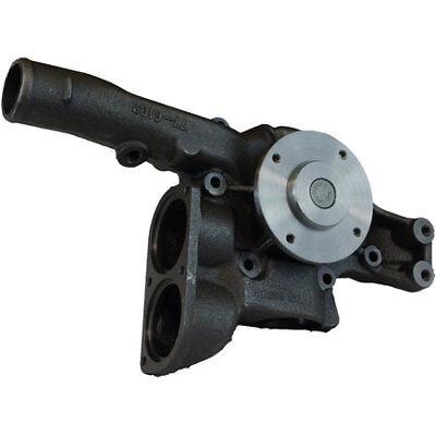 AKMI AK-1815538-C91 Water Pump