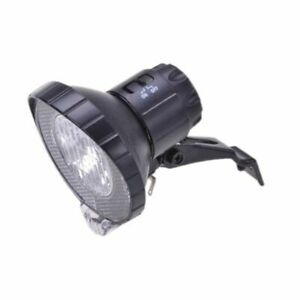 Halogen-Sidelight-Headlight-Bike-Cycle-Light-Front-Headlight-Sidelight-10-Lux