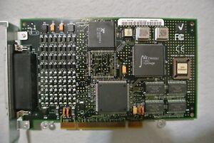 DIGI ACCELEPORT 4R 920 PCI WINDOWS 7 64BIT DRIVER DOWNLOAD