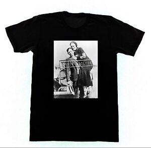 Bonnie-amp-Clyde-Shirt-16-Tshirt-Cocaine-Mafia-Cartel-Gangster