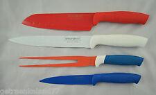 Royalty Line Chile RL-4COPA / 4 PCS Knife Set / Messer Set 4 teilig