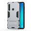 Shockproof-Hybrid-Armor-Case-Back-Cover-For-Samsung-Galaxy-A6-A8-Plus-A7-A9-2018 thumbnail 17