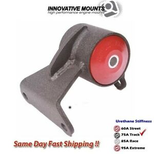 Innovative-Replacement-LH-Transmission-Mount-2002-2006-for-Acura-RSX-90611-75A