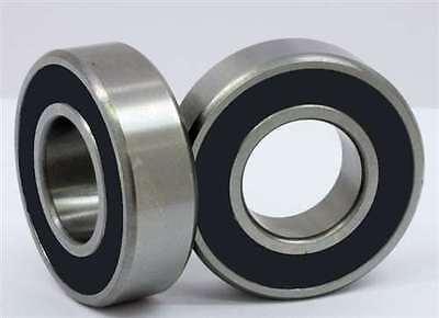 Mavic Ksyrium SSC Front HUB Bearing set Quality Bicycle Ball Bearings