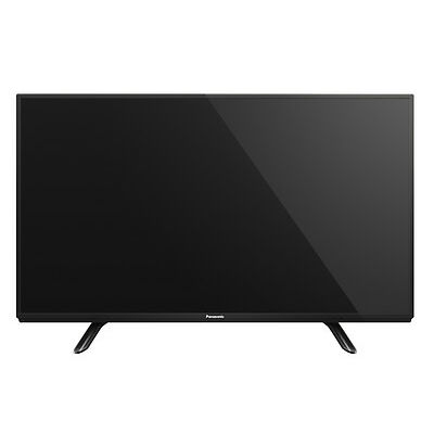 """NEW Panasonic - TH-40D400A - 40"""" FHD LED TV from Bing Lee"""