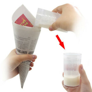 Milk-cup-magic-tricks-gimmick-milk-disappear-close-up-magic-tricks-magic-prop