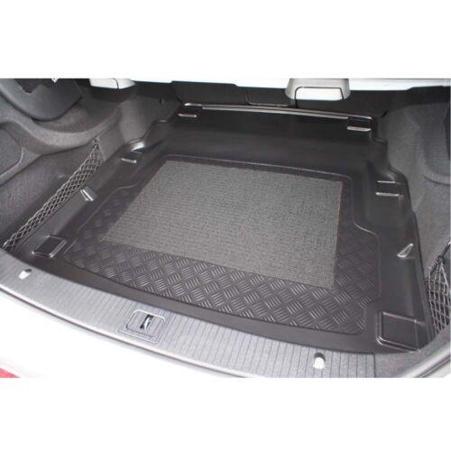 k Ausbuchtung Kofferraumwanne für Mercedes E W212 Limousine 2009