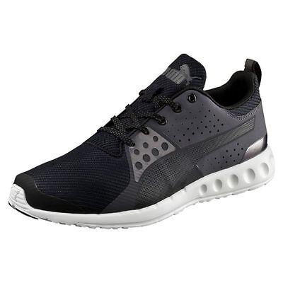 PUMA Valor Mesh Men's Running Shoes